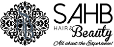 SAHB Hair & Beauty
